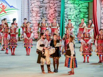 Македонска Хубост 2019